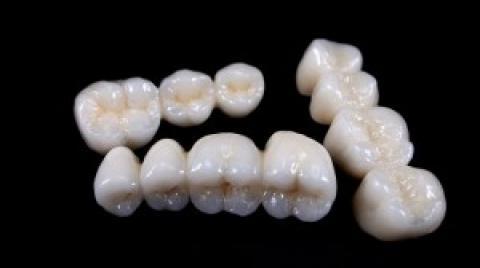 Orthopedic Dentistry